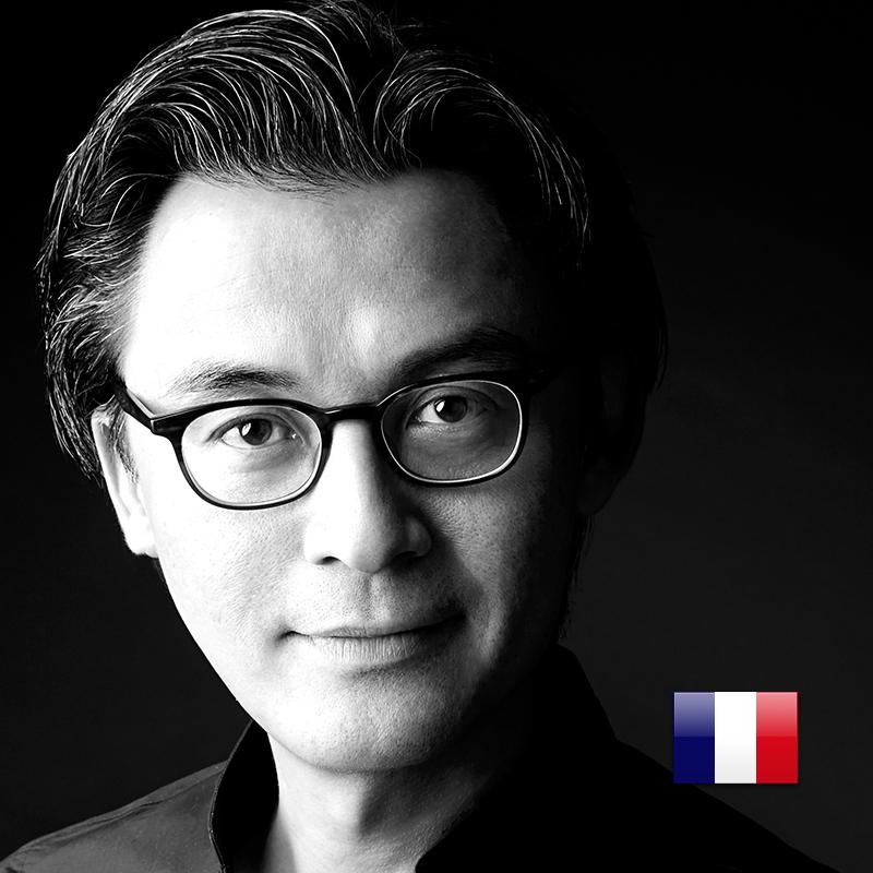François Takounseun