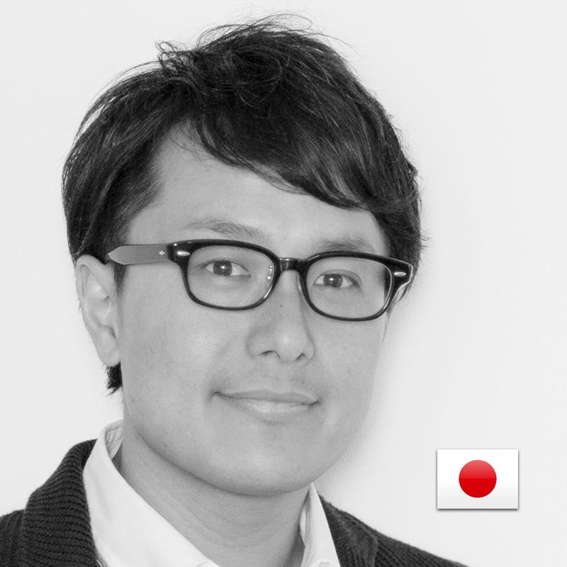Ryuta Ishikawa