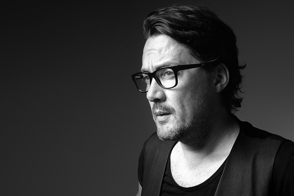 Mario di Paolo - the most awarded designer in Italy