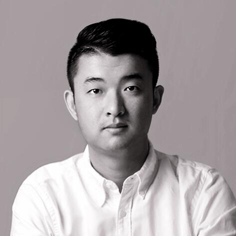 XiongBo Deng