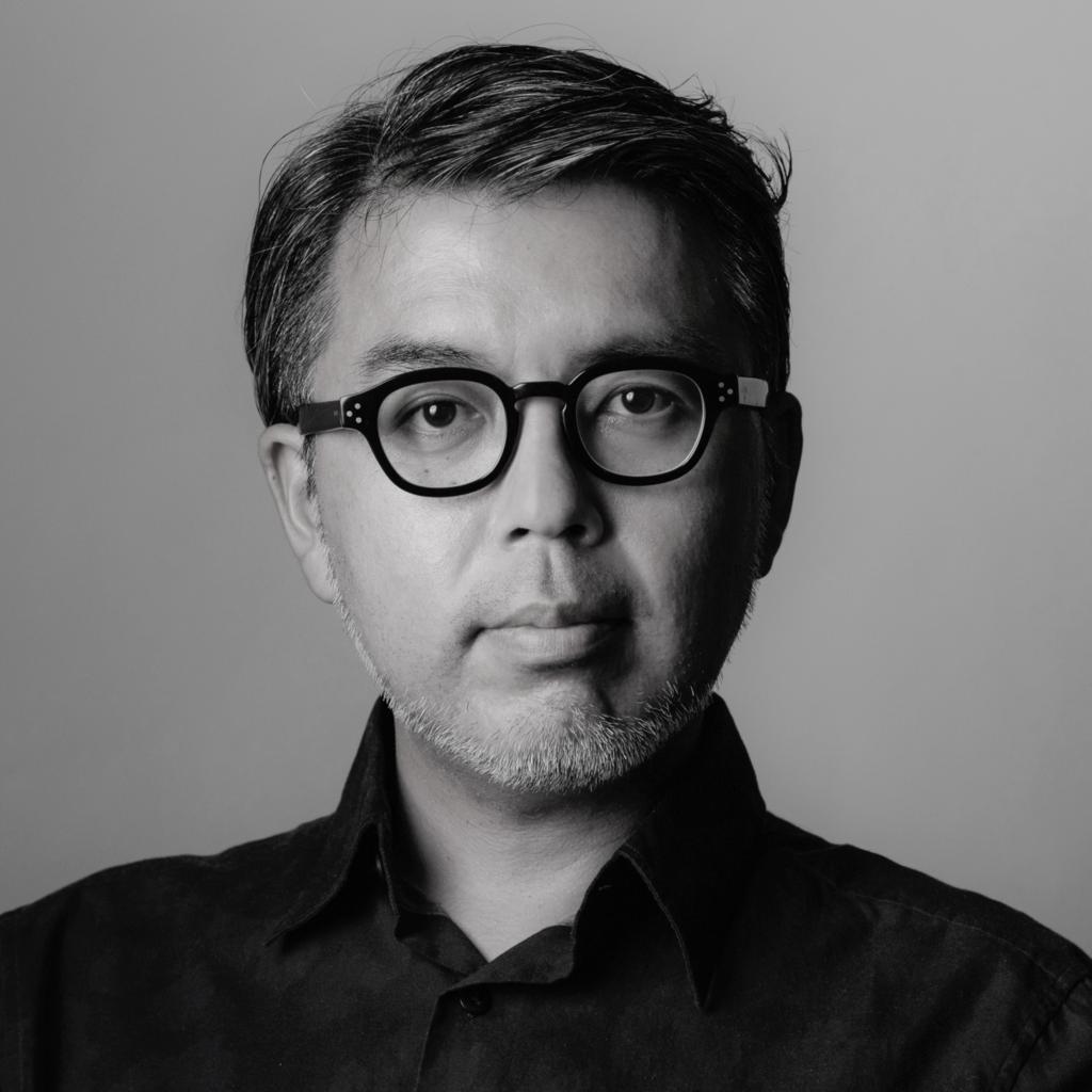 Ippei Murata