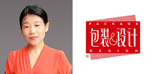 Rhonda Jiang
