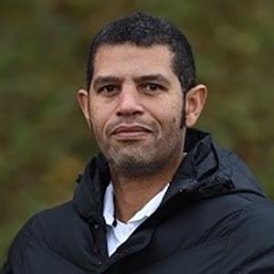 Rob Child, PhD