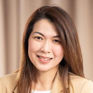 Prof. Siew C. Ng