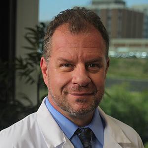 Derek Loewy, PhD