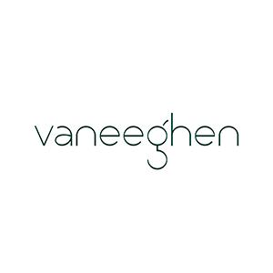 Vaneeghen