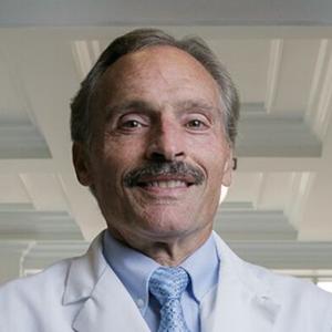 Dr. David C. Nieman, DrPH, FACSM