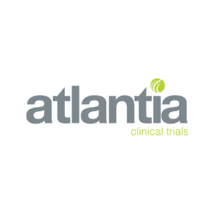 Atlantia Clinical Trials