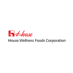 House Wellness Foods