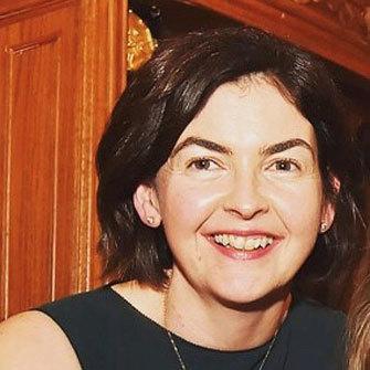Fiona Madigan