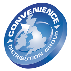 Convenience Distribution Group