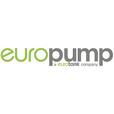Europump Maintenance