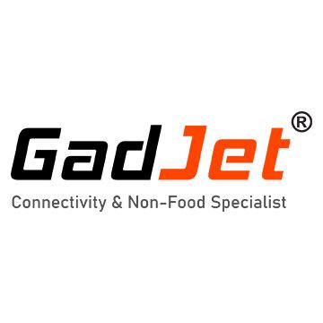 GadJet