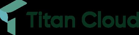 Titan Cloud Software