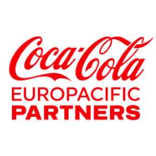 Coca Cola Europacific Partners