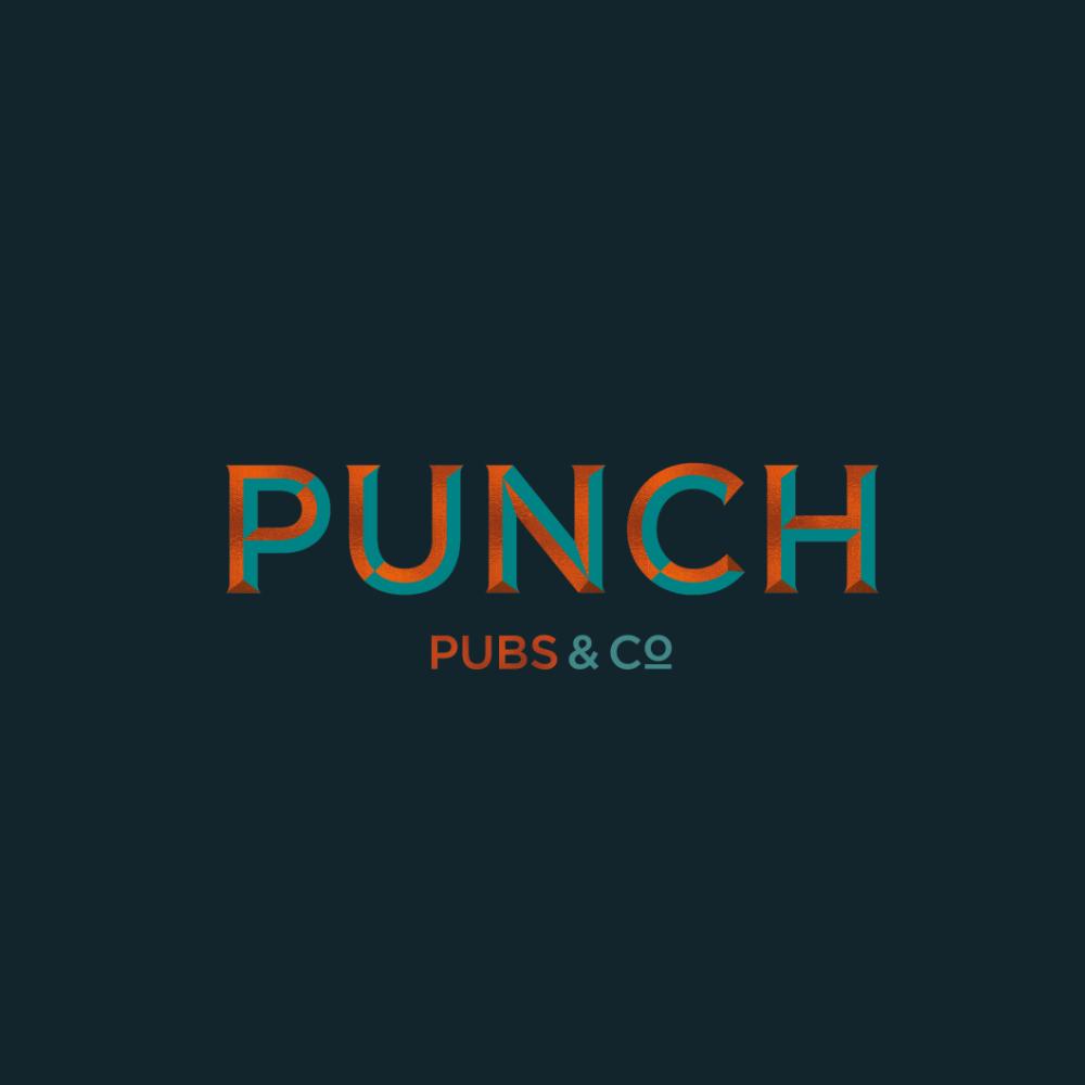 Punch Pubs & Co