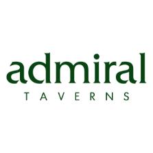 Admiral Taverns