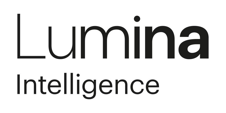 Lumina Intelligence