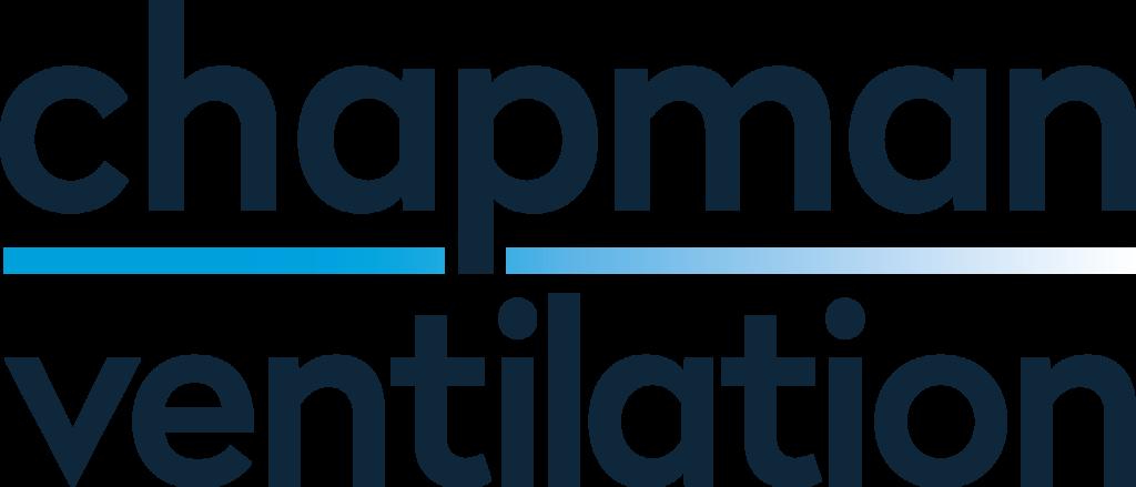 Chapman Ventilation
