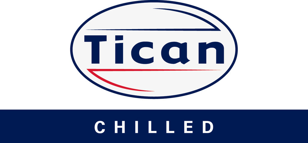 Tican Chilled