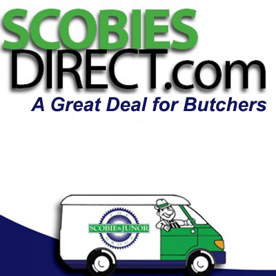 Scobies Direct