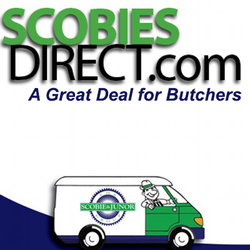 Scobies Direct