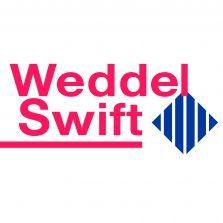 Weddel Swift