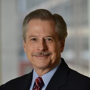 Timothy Morck, Ph.D