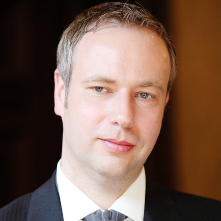 Dr. Ralf Jäger, Ph.D, FISSN, CISSN, MBA