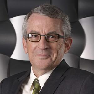 Mark Miller, Ph.D, MBA, FACN, CNS