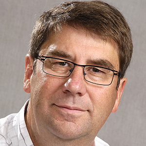 Prof Philip C. Calder