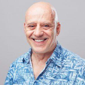 Steven Dentali, Ph.D