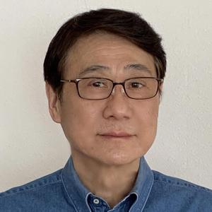 Hisaaki Kato