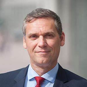 Sebastian Emig