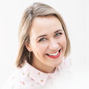 Annika Boström-Kumlin