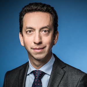Jean-Christophe Flatin
