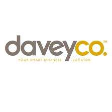 Davey Co