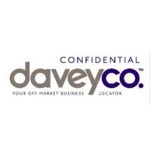Davey Confidential