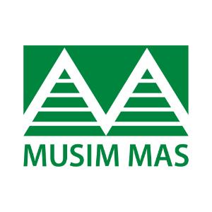 Musim Mas Holdings