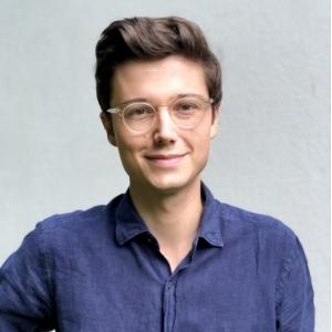 Sebastian Jeschko