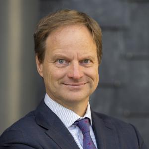 Dr Peer Ederer