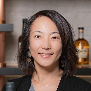 Yuko Koshiishi