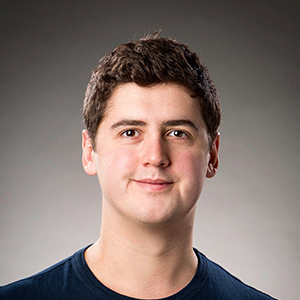 Christopher Bryant, PhD