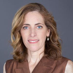 Anne Greven
