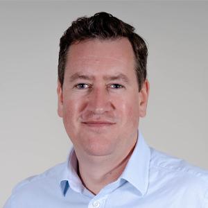 Simon Hombersley