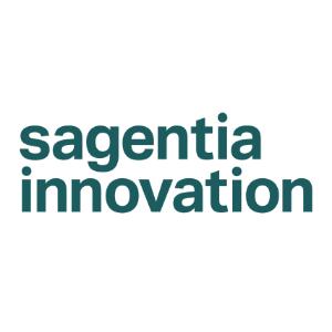 Sagentia Innovation