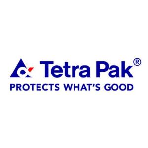 Tetra Pak Packaging Solutions