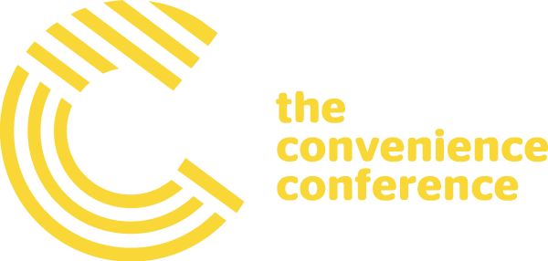 Convenience Conference