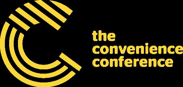 Convenience Awards