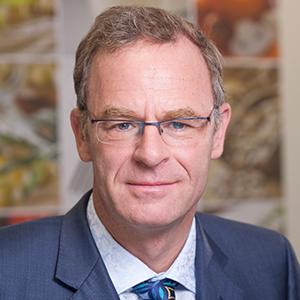 Jens Bleiel